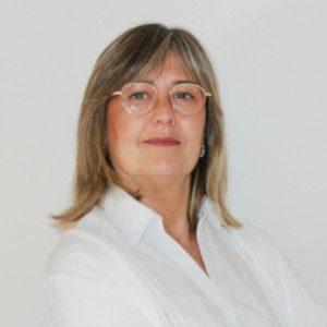 Maria Antonia Solè